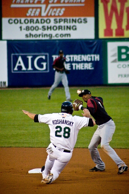 IMAGE: http://kevin-jones.smugmug.com/Other/General/i-LJKs38K/0/XL/Skysox1-XL.jpg